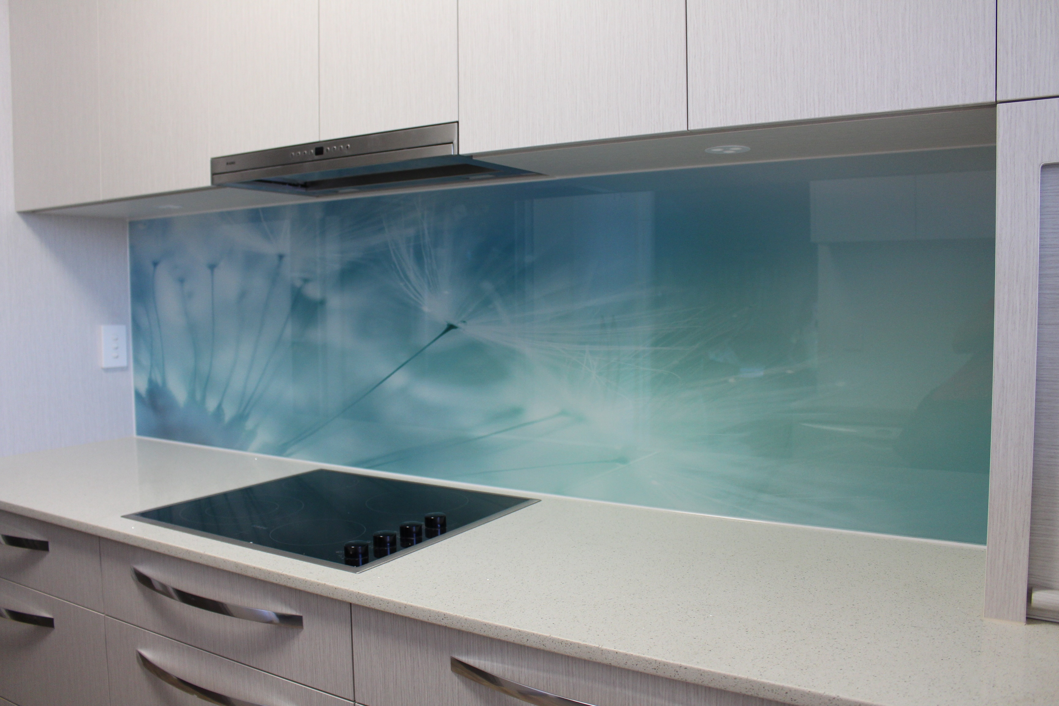 Kitchen Splashbacks Printed Glass Kitchen Splashbacks For Your Kitchen Or Bathroom